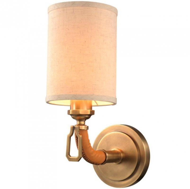 Настенный светильник ILLUMINATI Bartolo MB15027339-1A