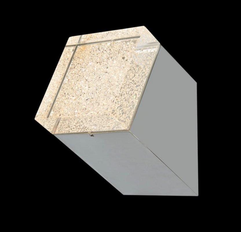 Настенный светильник ILLUMINATI GALAXY MB14009016-1A