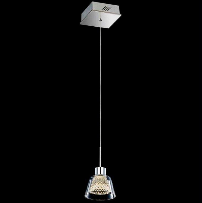 Люстра ILLUMINATI DIAMOND MD13003013-1A