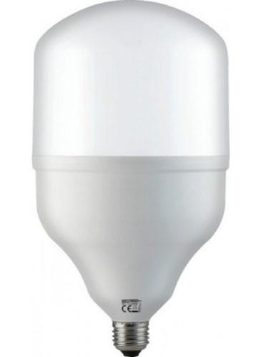 Лампа светодиодная LED 40 W E27 6400K