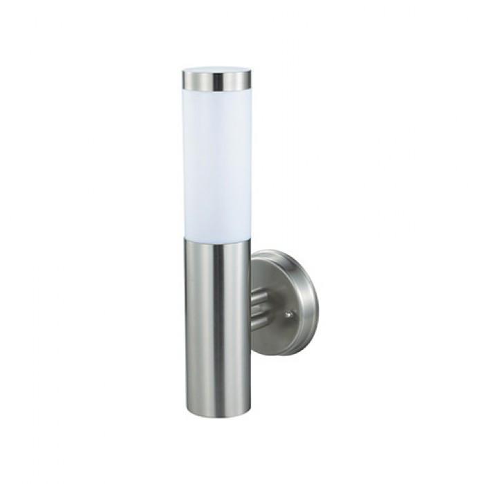 Настенный уличный светильник Horoz Electric DEFNE-2