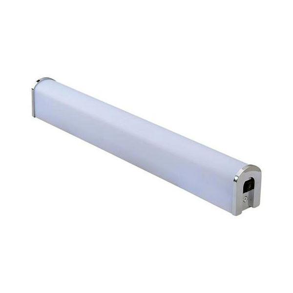 Светильник подсветка светодиодныйHoroz Electric TOYGAR-12 12W 4200K хром