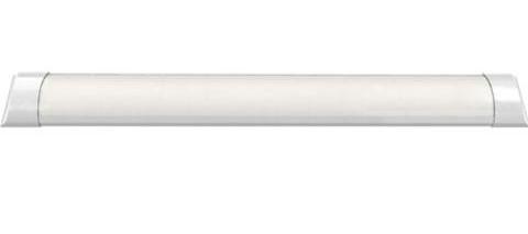 """Светодиодный светильник HOROZ """"TETRA-36"""" 36W 4200К IP20"""