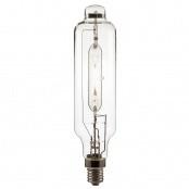 Лампа металлогалогенная ДРИ 1000-6 Е40