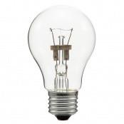 Лампа ЖГ 60-65 E27