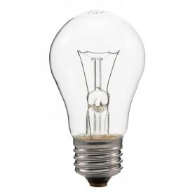 Лампа железнодорожная Ж 80-60 E27