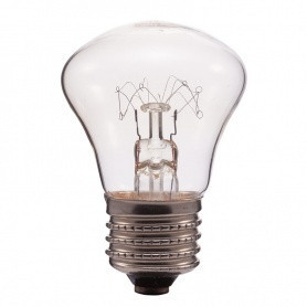 Лампа накаливания судовая С 110-25-1Н Е27