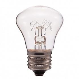 Лампа накаливания судовая С 110-40-1Н Е27