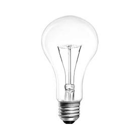 Лампа накаливания ЛОН 230-300 Вт Е40