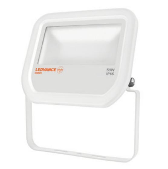 Прожектор светодиодный Osram Ledvance 50W 5000Lm 3000K White