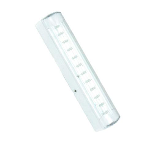 Светильник аварийный Ultralight UL-118 24 LED