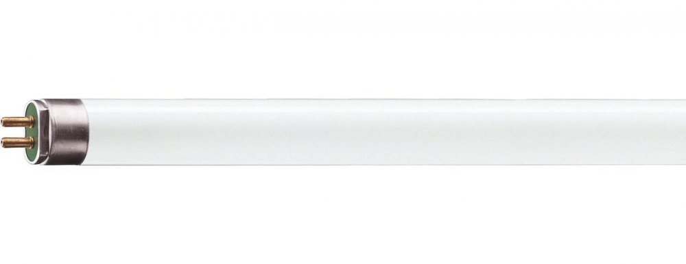 Лампа люминесцентная Osram L 8W/640 G5