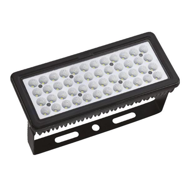 """Прожектор модульний LED HOROZ """"KAPLAN-45"""" 45W 4200K"""
