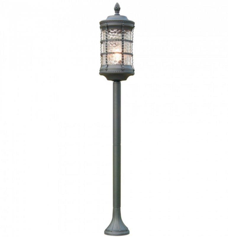 Фонарный столб Ultralight QMT 11633Н Lettera