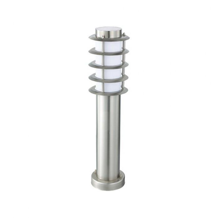 Уличный столбик низкий Horoz Electric LADIN-3
