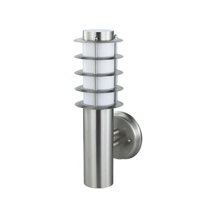 Настенный уличный светильник Horoz Electric LADIN-2