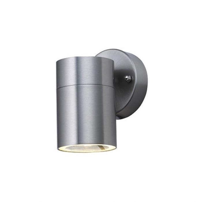 Настенный уличный светильник Horoz Electric MONOLYA-1
