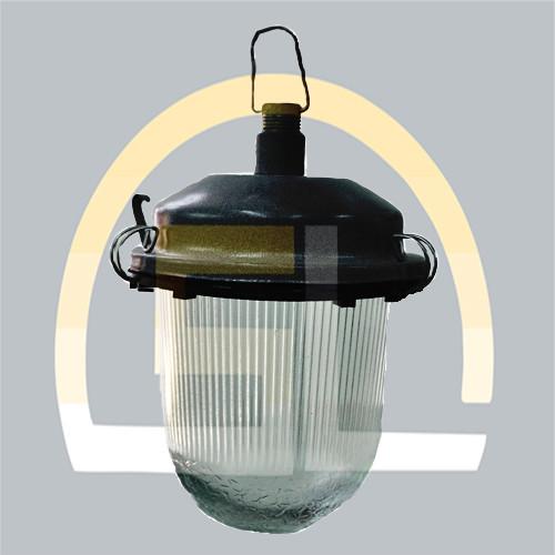 Светильник промышленный НСП 02-100-013 IP54