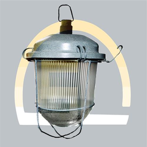Светильник промышленный НСП 02-100-014 IP54