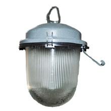 Светильник промышленный НСП 41-200-011 IP54