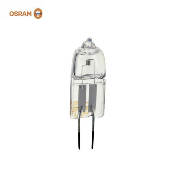 Лампа галогенная Osram 64275 M/137 35W 6V G4