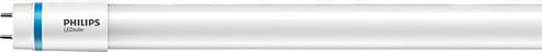 Лампа светодиодная Philips MAS LEDtube 1500mm SO 20W 840T8 G13