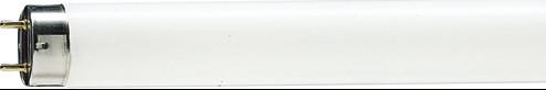 Лампа люминесцентная Philips MASTER TL-D Food 30W/79 G13 (для прилавков)