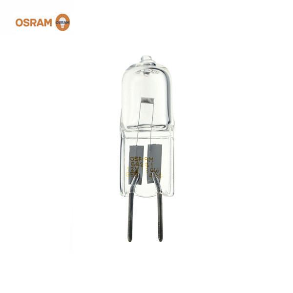 Лампа галогенная Osram 64261 M/130 30W 12V G6.35
