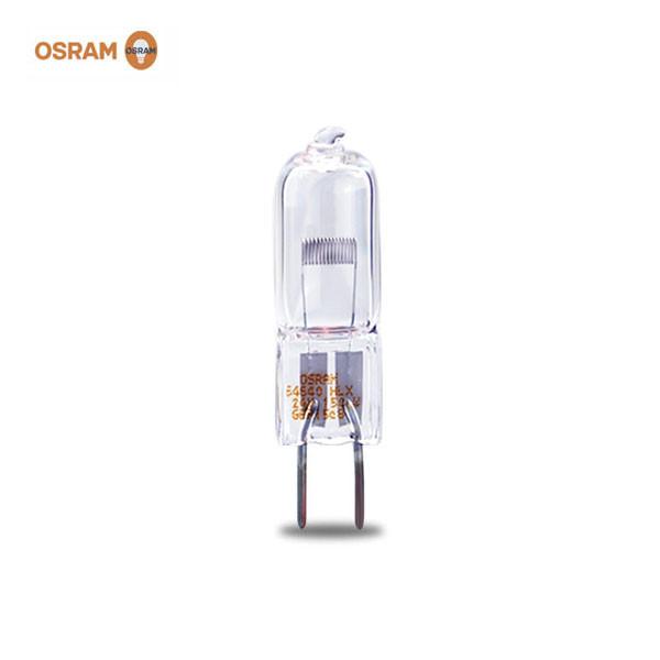 Лампа галогенная Osram 64640 HLX FCS A1/216 150W 24V G6.35