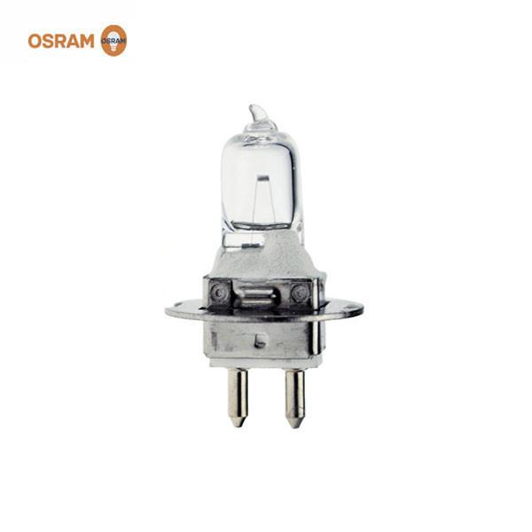 Лампа галогенная Osram 64222 10W 6V PG22