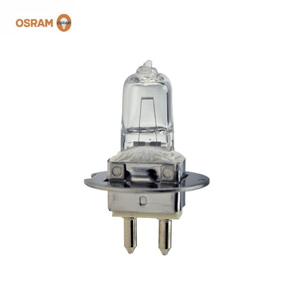 Лампа галогенная Osram 64251 HLX 20W 6V PG22