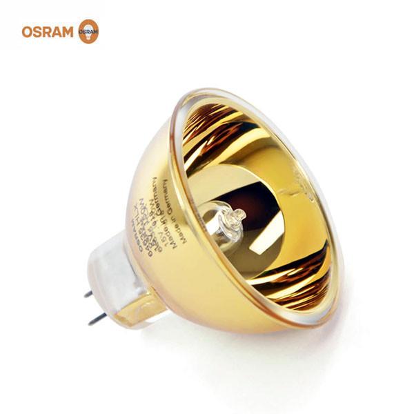 Лампа Osram 64635 HLX 150W 12V GZ6.35