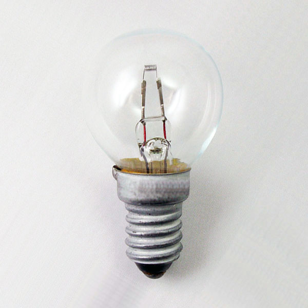 Лампа РН 6-25 Е14 (спец спираль)