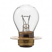 Лампа железнодорожная ЖС 12-15+15