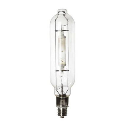 Лампа металлогалогенная SPL1000/T/H/960/E40 GE