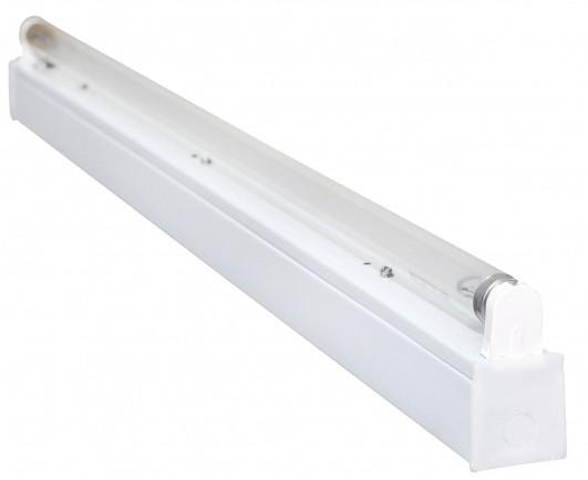 Бактерицидный облучатель ББО 01-1-15 (в комплекте с лампой Philips)