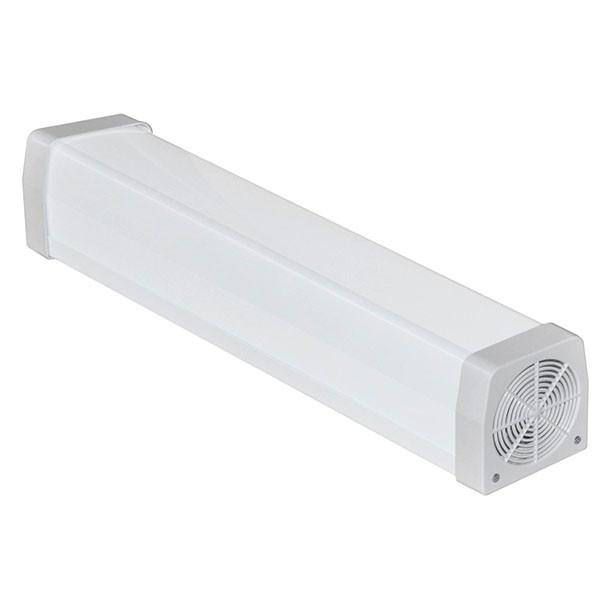 Рециркулятор бактерицидный Аэрэкс-стандарт 15 (лампа Philips)