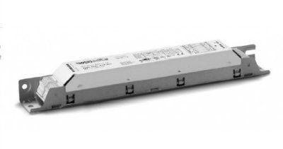 Балласт Vossloh-Schwabe ELXc 424.223 (T5, 3x /4 x 24 W)