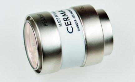 Лампа для эндоскопов CERMAX PE300BF/BFA