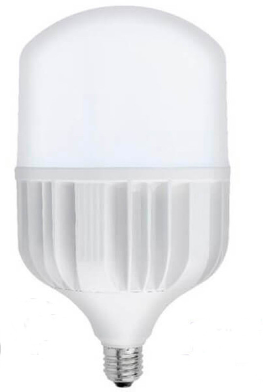 Лампа светодиодная LED 80 W E27 6400K