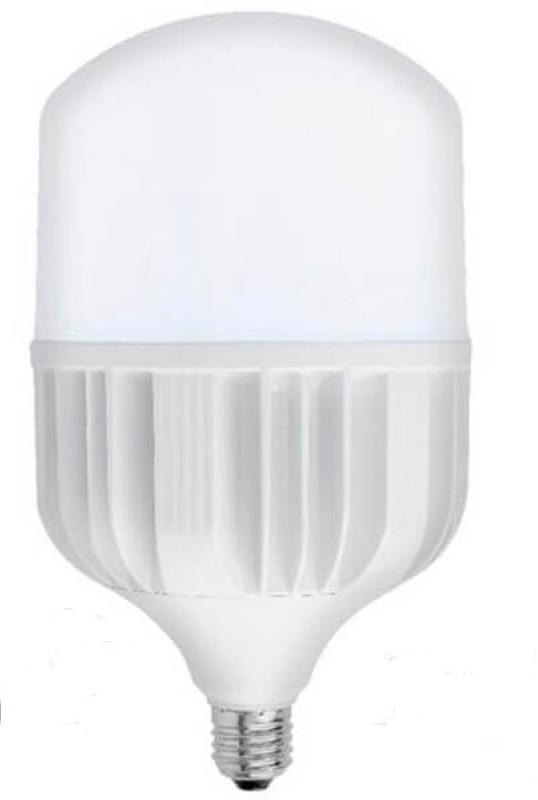 Лампа светодиодная LED 100 W E27 6400K