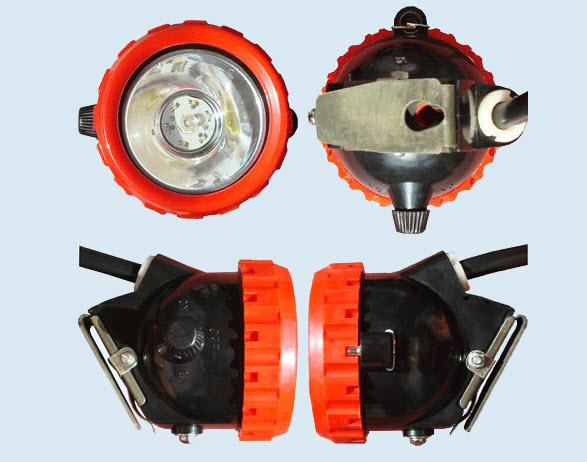 Шахтерский фонарь купить купить металлоискатель б у недорого