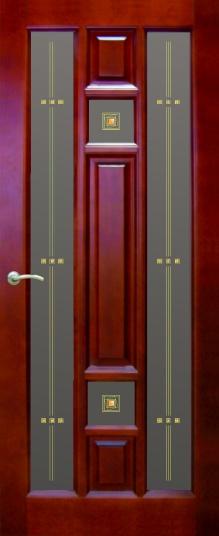 двери межкомнатные деревянные купить в черкассах