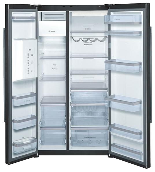 Купить Холодильник Bosch KAD62S51