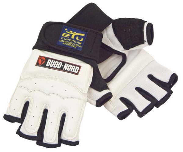Купить Перчатки для тхэквондо одобрены ETU