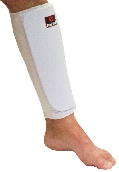 Купить Защита голени Budo-Nord Standart