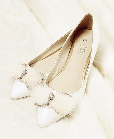 Туфли мужские - Туфли на заказ пошив санкт петербург 0001a5a7515