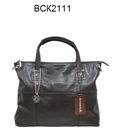 68a94b89f33b Женская сумка из натуральной итальянской кожи. купить в Запорожье