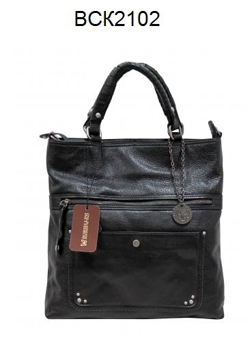 ecaf8c01d4d2 Женская сумка из натуральной итальянской кожи купить в Запорожье