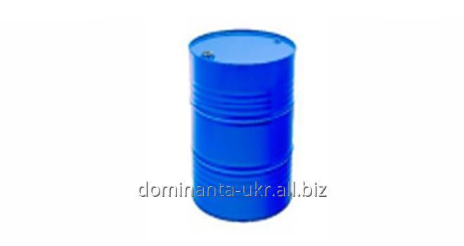 Пропіленгліколь USP (очищений)